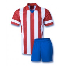 Atletico de Madrid 01
